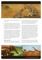 Kenya Familiesafari 2015 - Page 3