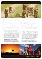 Kenya Familiesafari 2015 - Page 4