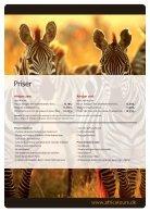 Kenya Familiesafari 2015 - Page 6
