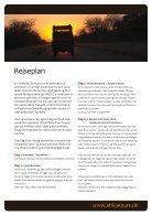 Fra Krüger til Victoria Falls Adventure - Page 2