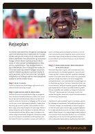 Kenya Luksussafari - Page 2
