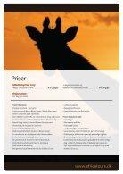 Kenya Luksussafari - Page 4