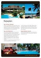 Det Indiske Ocean - Page 2