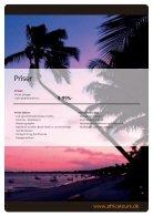 Det Indiske Ocean - Page 3