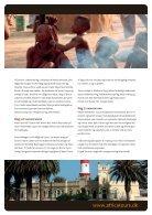 Ørken, Floder og Wildlife Adventure 2015 - Page 3