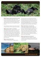 Uganda Explorer - Page 3