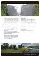 Uganda Explorer - Page 4