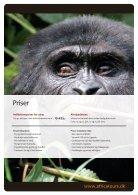 Uganda Explorer - Page 5