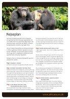 Perler på stribe i Uganda - Page 2