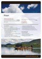Perler på stribe i Uganda - Page 4