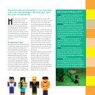 MINECRAFT - Page 3