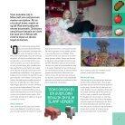MINECRAFT - Page 5