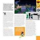 MINECRAFT - Page 7