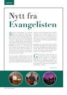 Jesus - Page 4