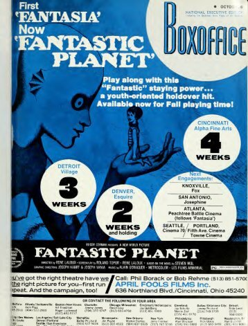 Boxoffice-October.06.1975