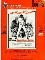 Boxoffice-November.03.1975