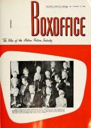 Boxoffice-January.12.1976