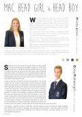 MAC Magazine 2014 - Page 6