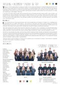 MAC Magazine 2014 - Page 7