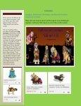 Greyhound Collar - Page 3