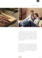 Lubimy Meble z Drewna - Page 3
