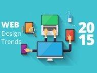 Web Design in Honolulu – The Trends