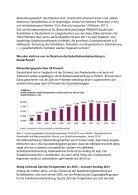 Hans Günter Meyer Thompson Substitutionsbehandlung in Deutschland eine Bestandsaufnahme - Seite 2