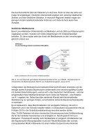 Hans Günter Meyer Thompson Substitutionsbehandlung in Deutschland eine Bestandsaufnahme - Seite 4