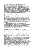 Hans Günter Meyer Thompson Substitutionsbehandlung in Deutschland eine Bestandsaufnahme - Seite 7