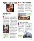Elin har igen fundet livsglæden - Page 4
