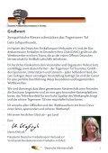 Airship-Cup 2015 - 1. deutsche Luftschiff-Meisterschaft im Tegernseer Tal - Page 3