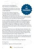 Airship-Cup 2015 - 1. deutsche Luftschiff-Meisterschaft im Tegernseer Tal - Page 4