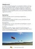 Airship-Cup 2015 - 1. deutsche Luftschiff-Meisterschaft im Tegernseer Tal - Page 7