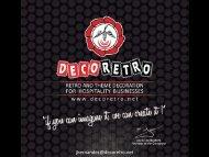 jhernandez@decoretro.net