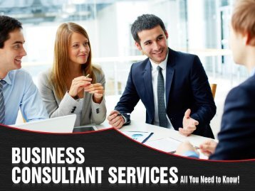 Growing Business Consultants in Singapore – Sandhurst Consultancy