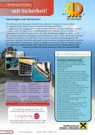 Riederbus Katalog 2015 - Page 2