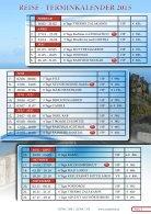 Riederbus Katalog 2015 - Page 3
