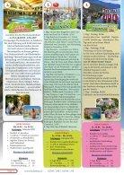 Riederbus Katalog 2015 - Page 4