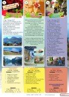 Riederbus Katalog 2015 - Page 5