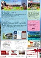 Riederbus Katalog 2015 - Page 6