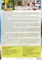 Riederbus Katalog 2015 - Page 7
