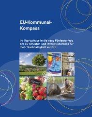 EU-Kommunal- Kompass