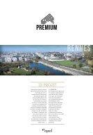 PREMIUM PREMIUM PREMIUM - Page 3