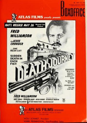Boxoffice-April.17.1976