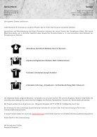 Gorilla Merch Presentation - Seite 2