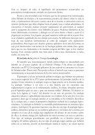 Elementos - Page 4