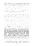 Elementos - Page 6