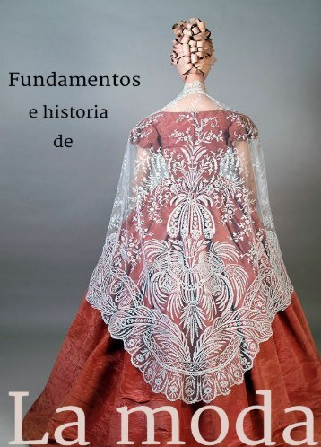 Palma Kassandra.pdf