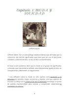Palma Kassandra.pdf - Page 5