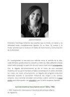 Palma Kassandra.pdf - Page 7